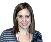 Beth-header